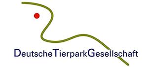 Deutsche Tierpark Gesellschaft Logo